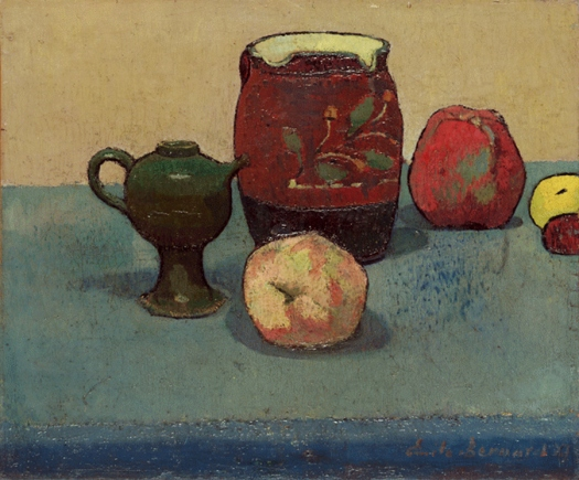 bernard_stilllife_stonemug_apple