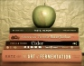 books5tintwithapple