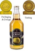 carsons-crisp1