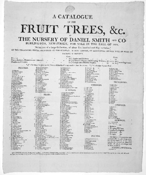 danielsmithfruittreecatalogue1804-s