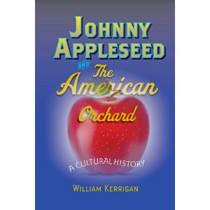 johnny-appleseed-cover2