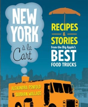 new-york-a-la-cart-119462l1