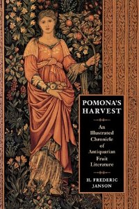 Pomonas Harvest