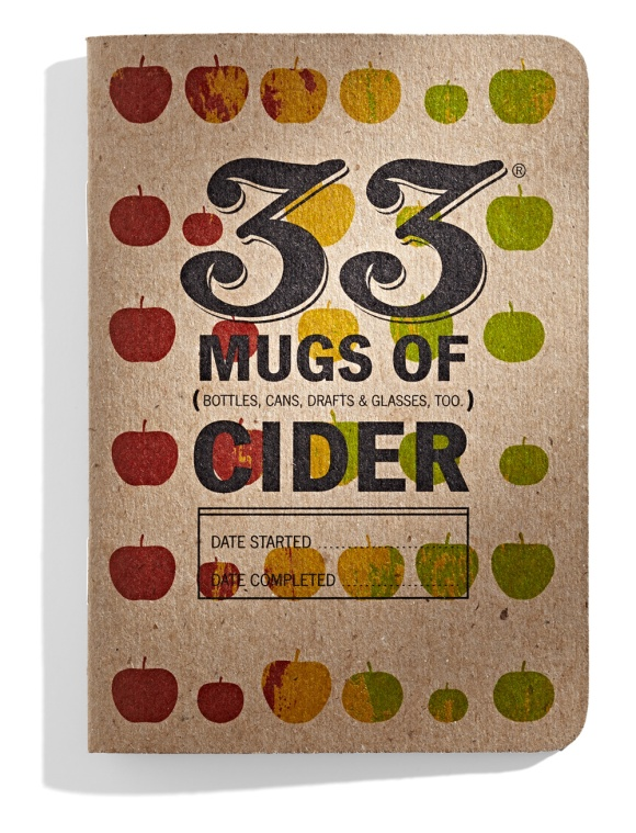 33_MUGS_CIDER_COVER