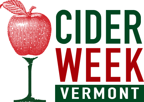 ciderweek-logo