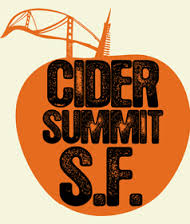 CiderSummitSF2015