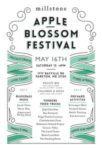 appleblossomfestival2015